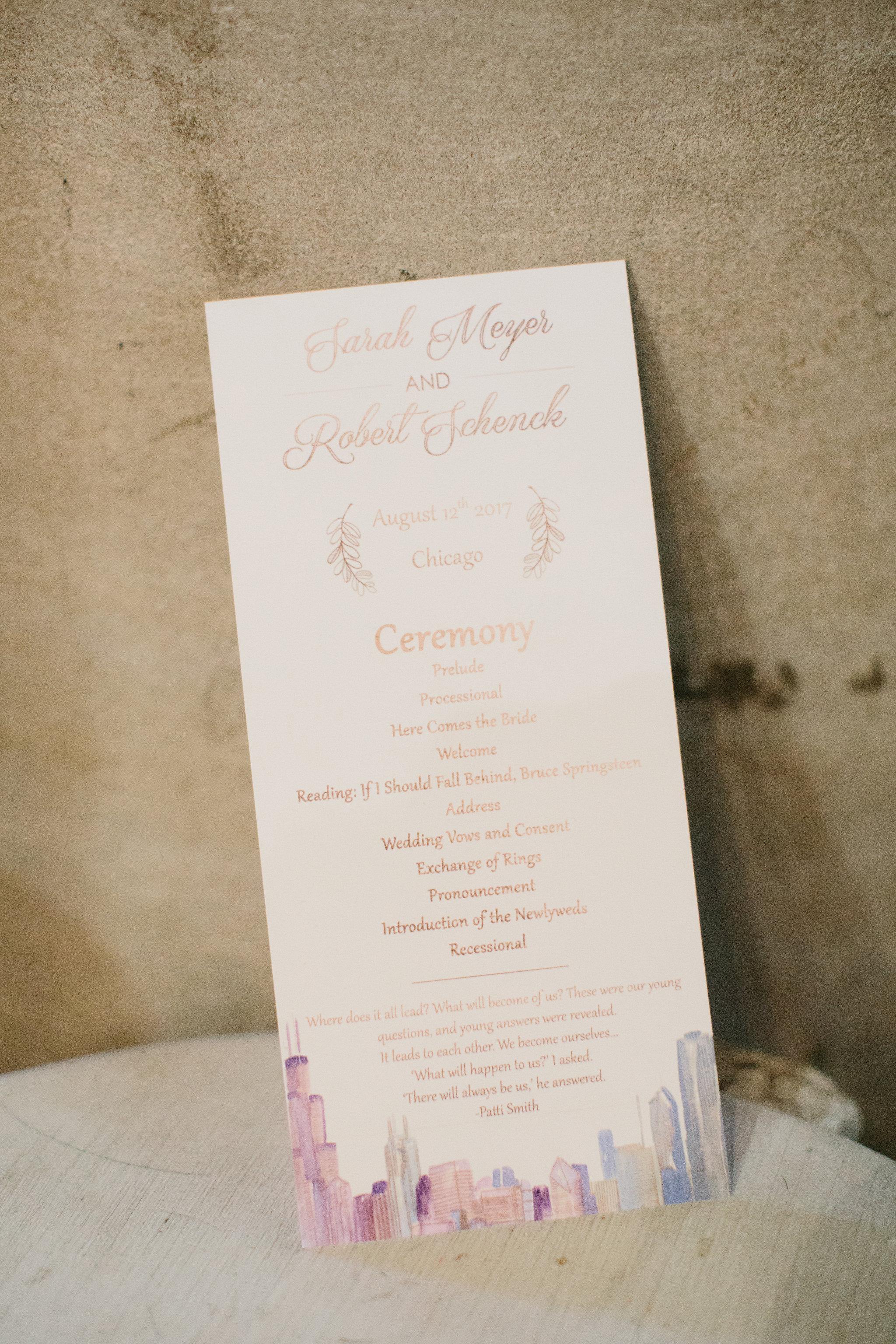 Wedding-355 (1).jpg