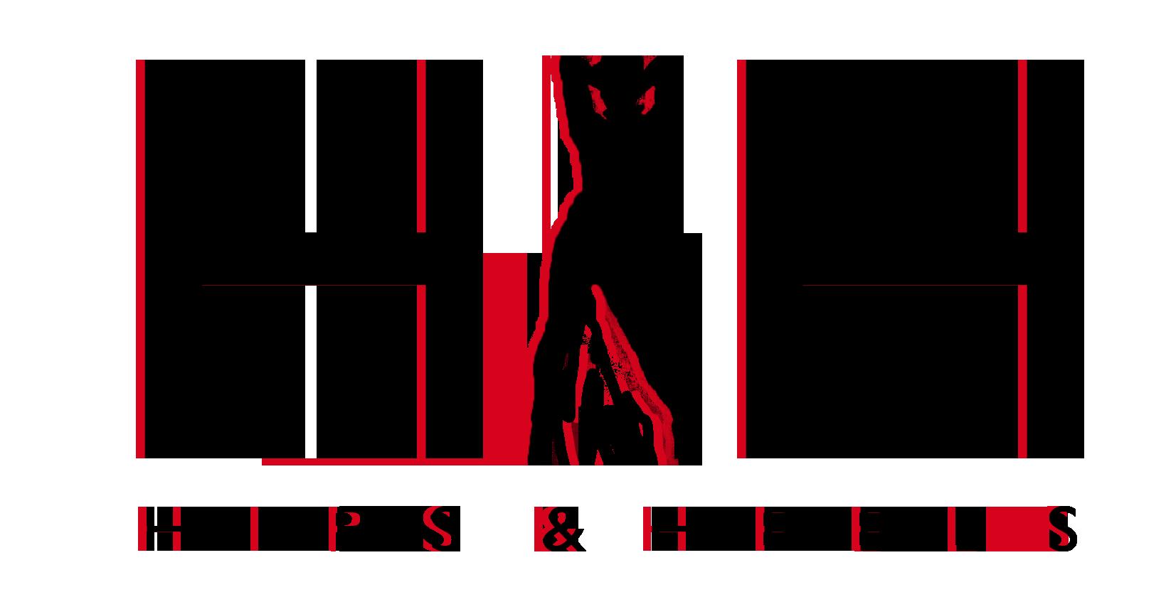 HIPS&HEELS Logo-black.png