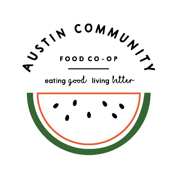 AcFc Logo2-CLR copy.png