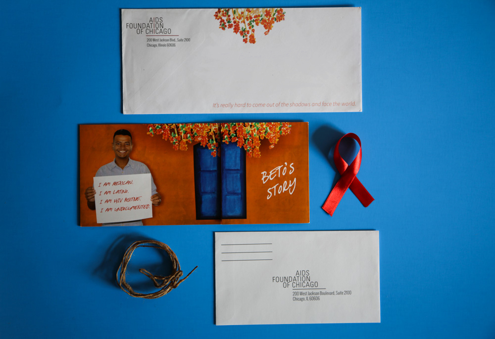 Aids+Foundation-6.jpg