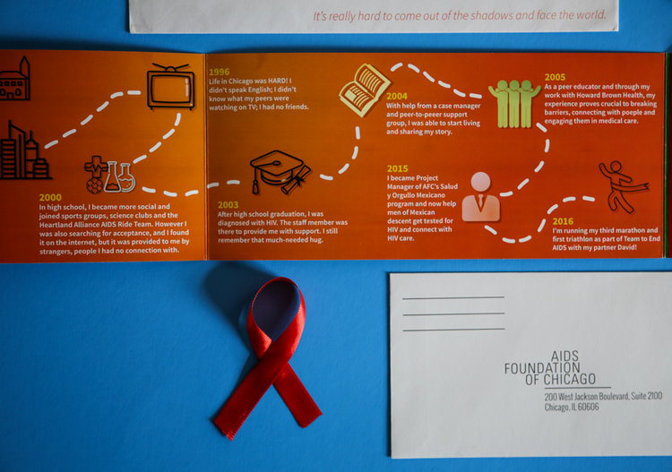 Aids+Foundation-3.jpg