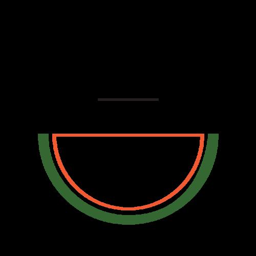 AcFc+Logo2-CLR+copy.png