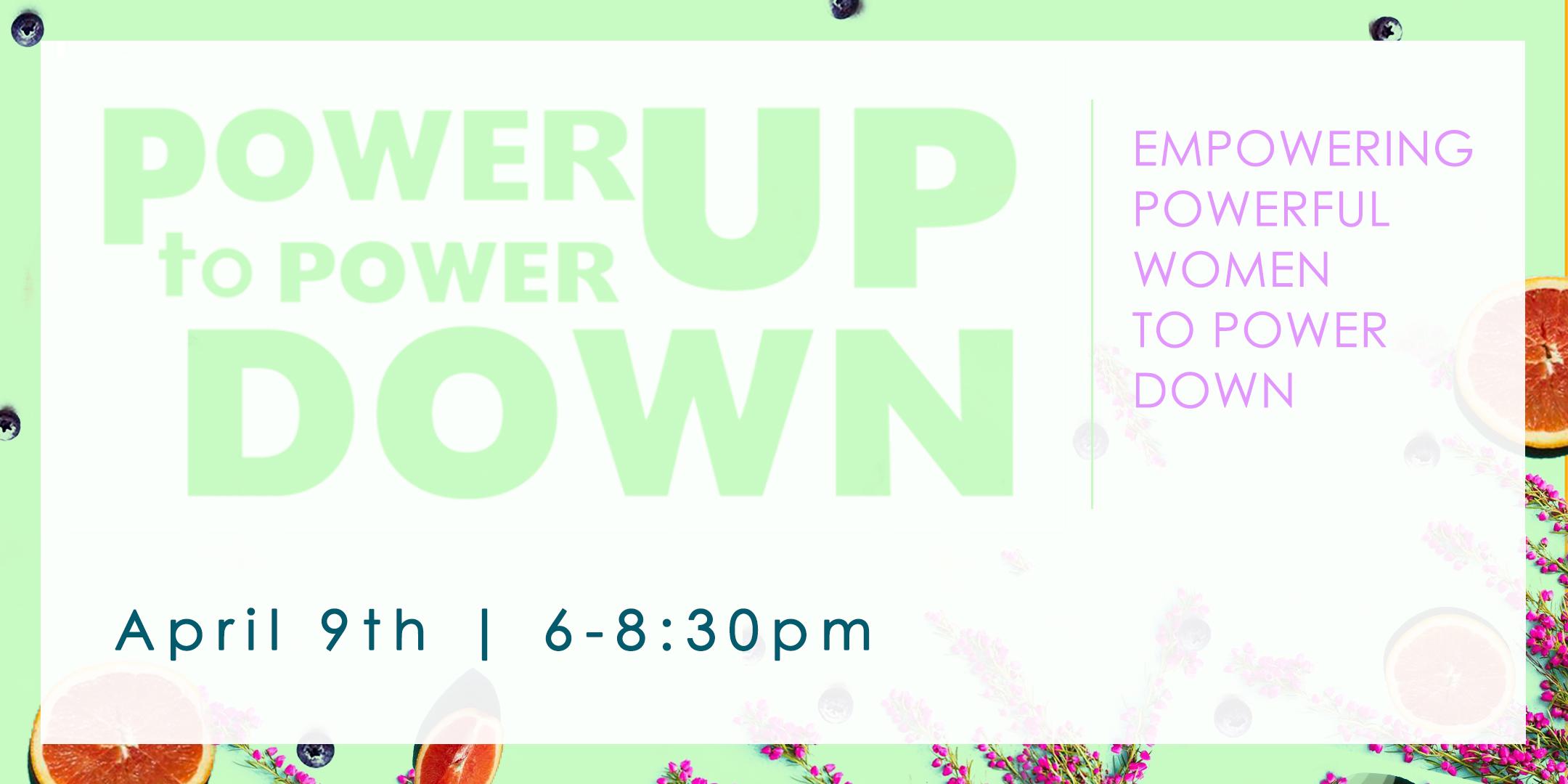 PUPD Eventbrite Banner.jpg