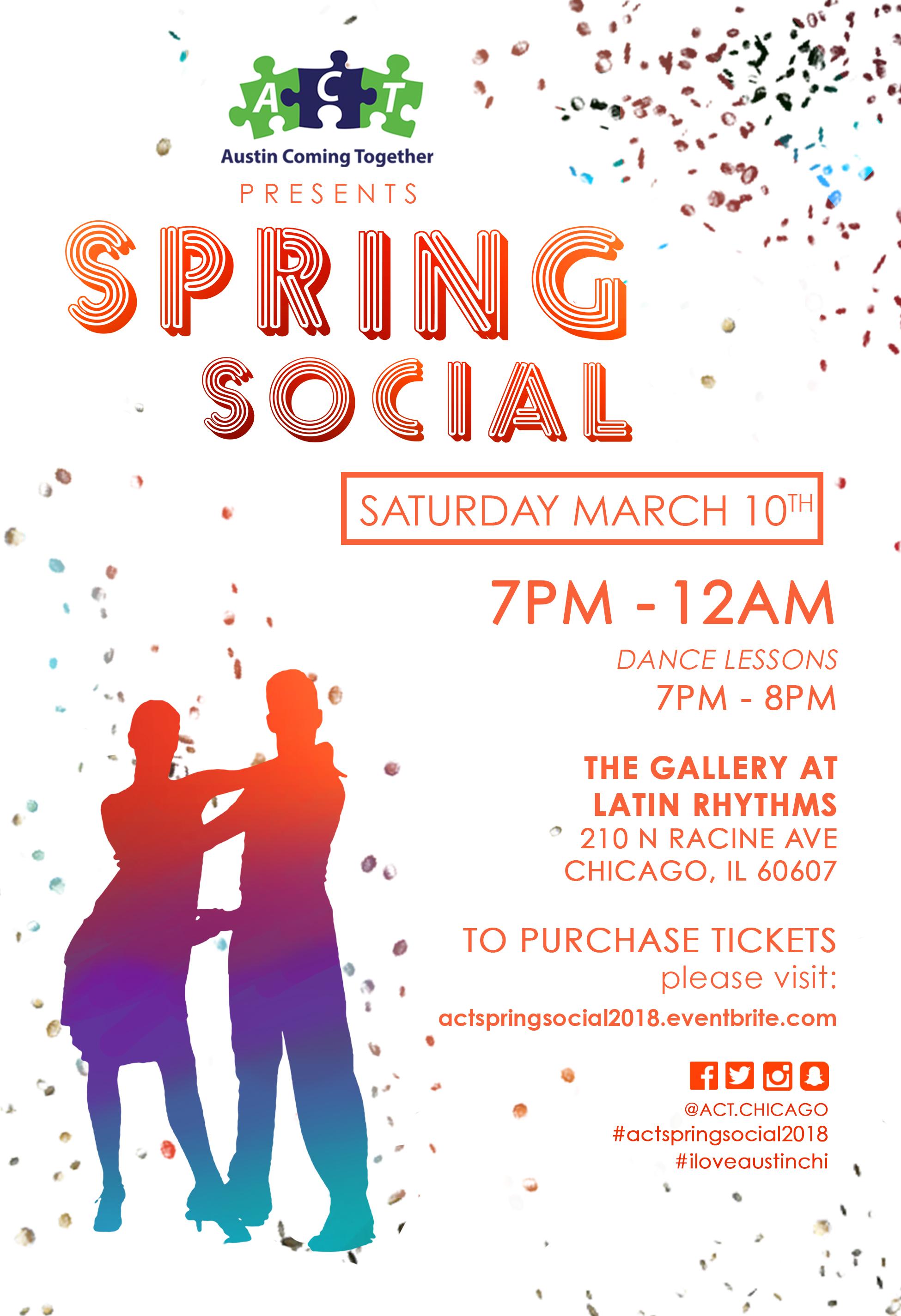 Spring Social Invitation2018.jpg