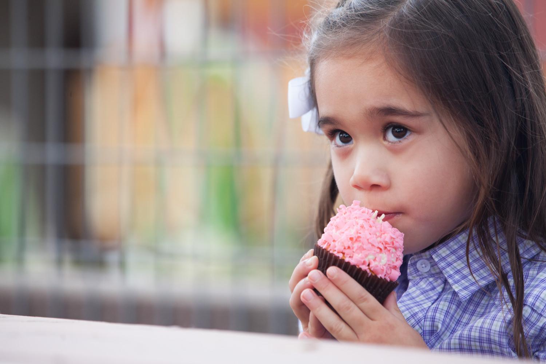 Website Engle cupcake-1.jpg