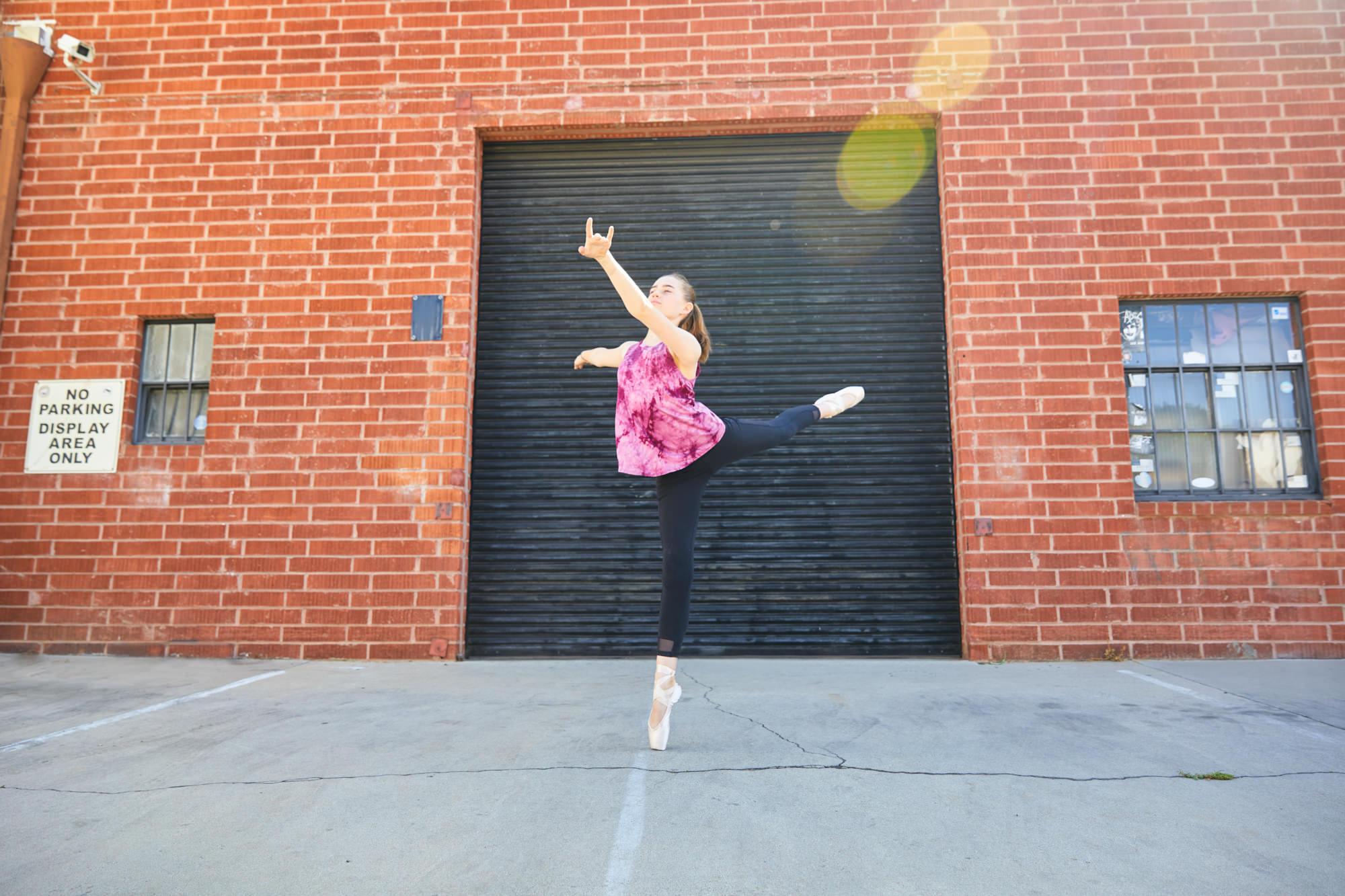 dance18__SP43061.jpg
