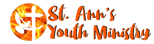Youth Ministry Intro.png