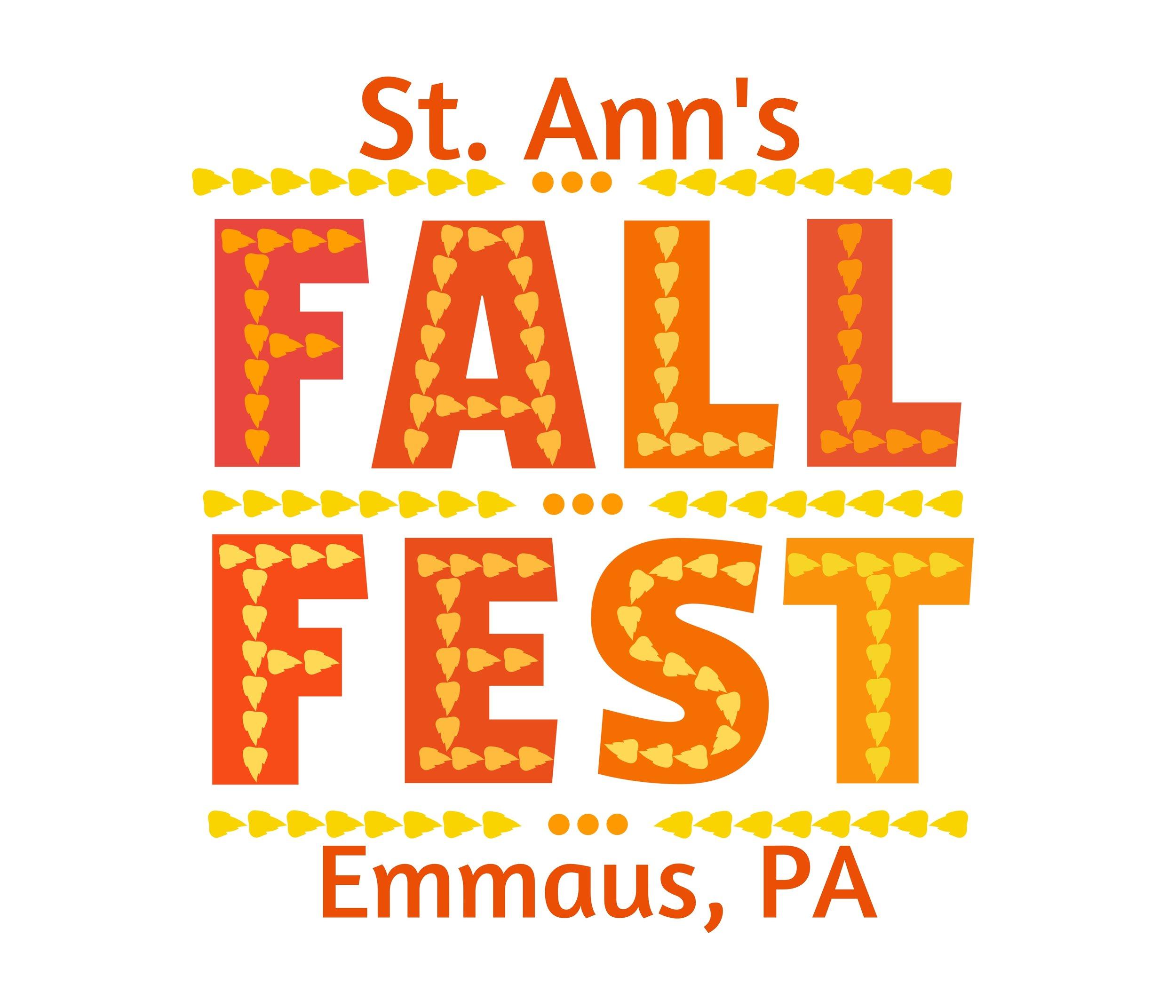 fall-fest-logo.jpg