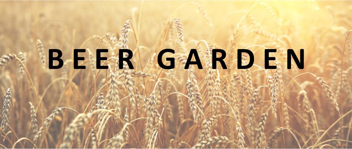 beer_garden.jpg