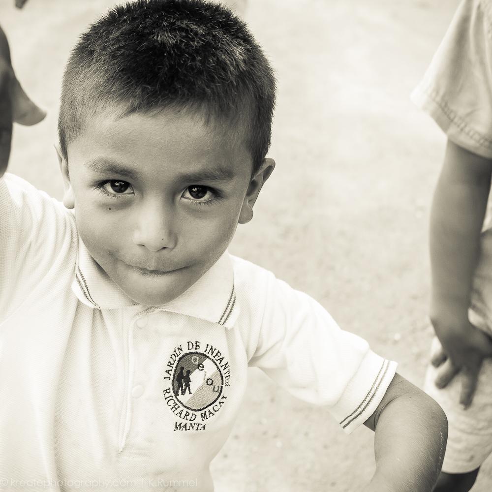 ECUADOR-5.jpg