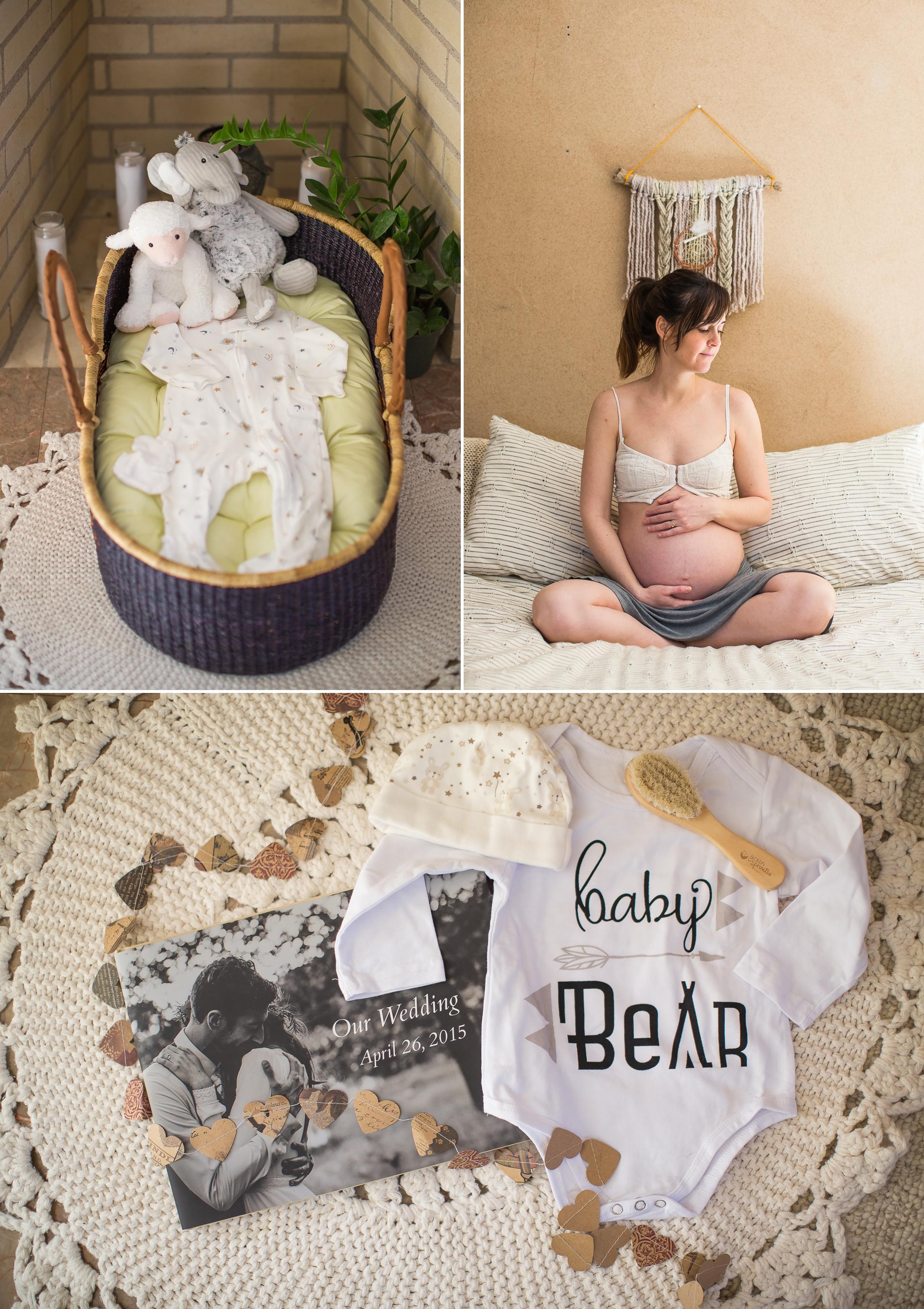 POLGAR BABY  1.jpg