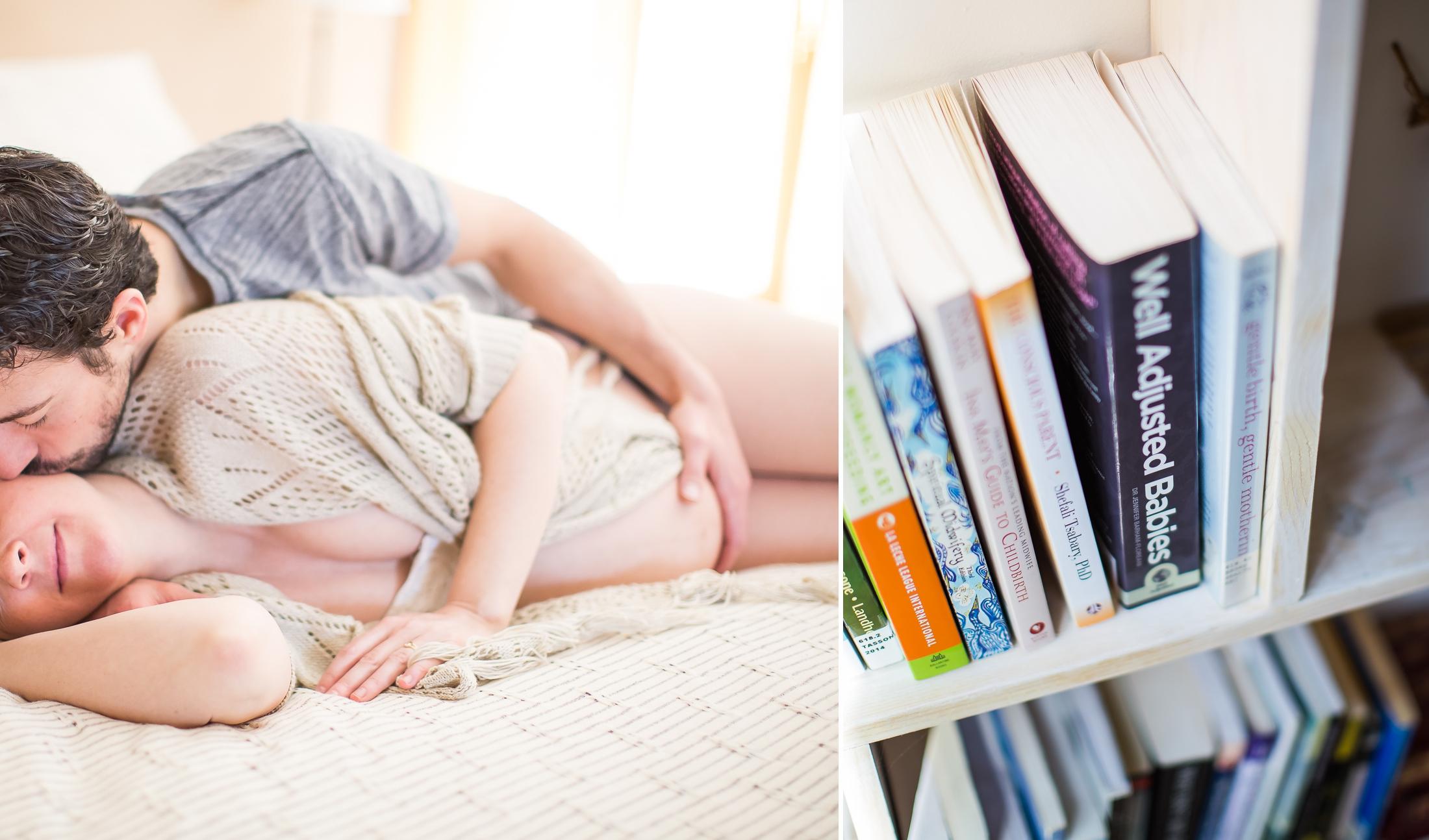 POLGAR BABY  13.jpg
