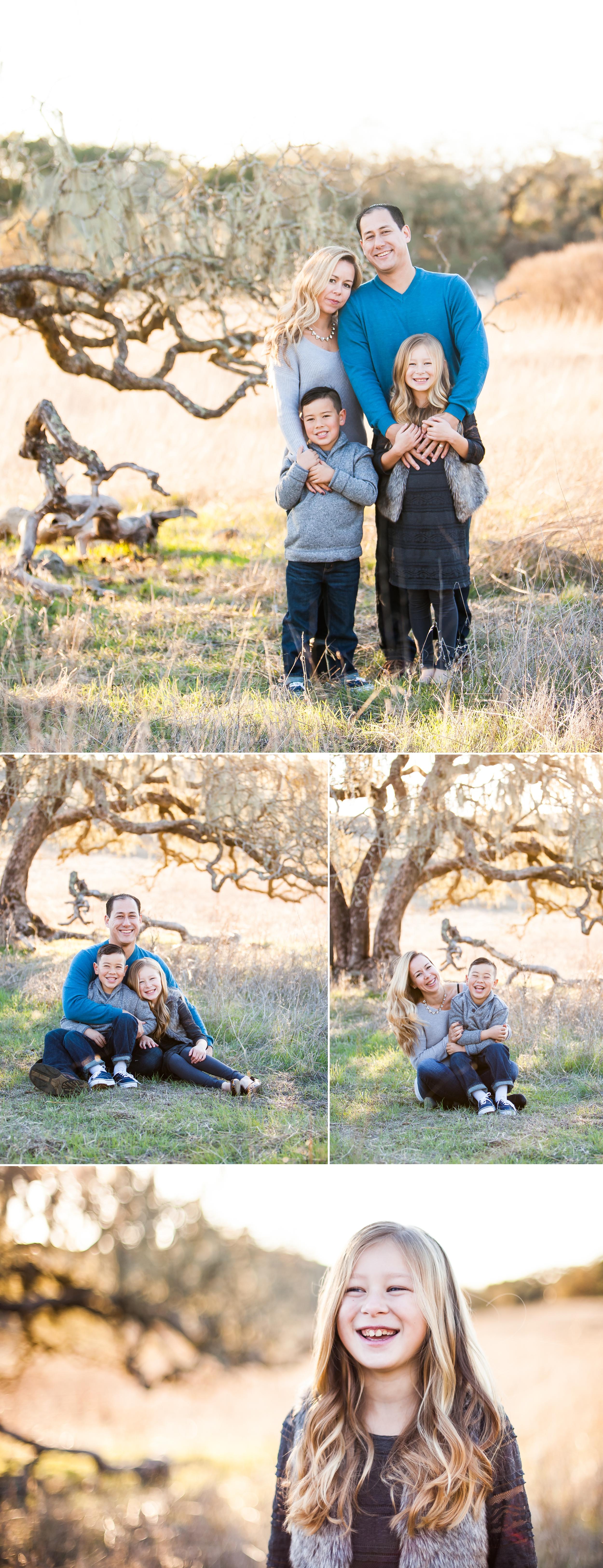 FAMILY WEBSITE  3.jpg