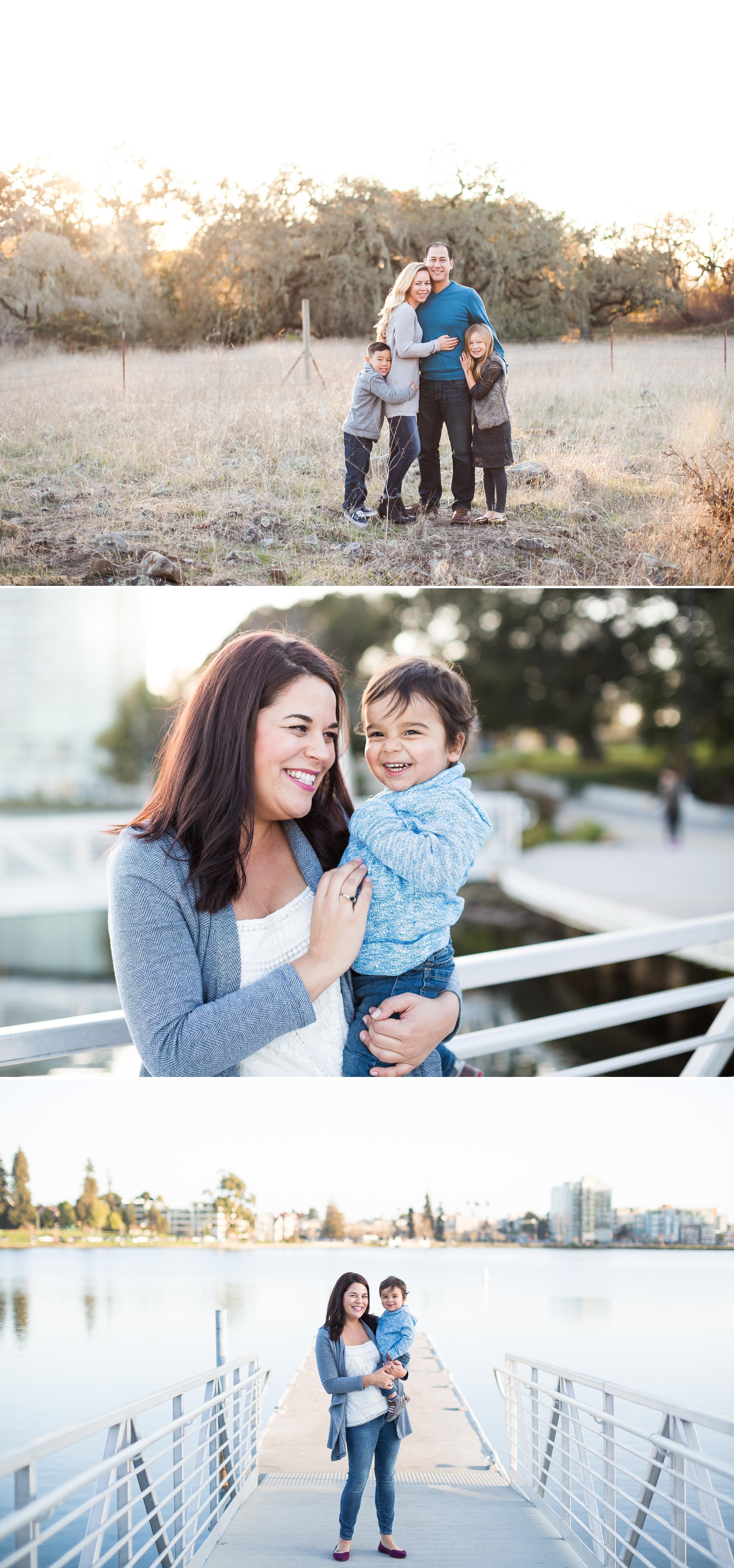 FAMILY WEBSITE  4.jpg