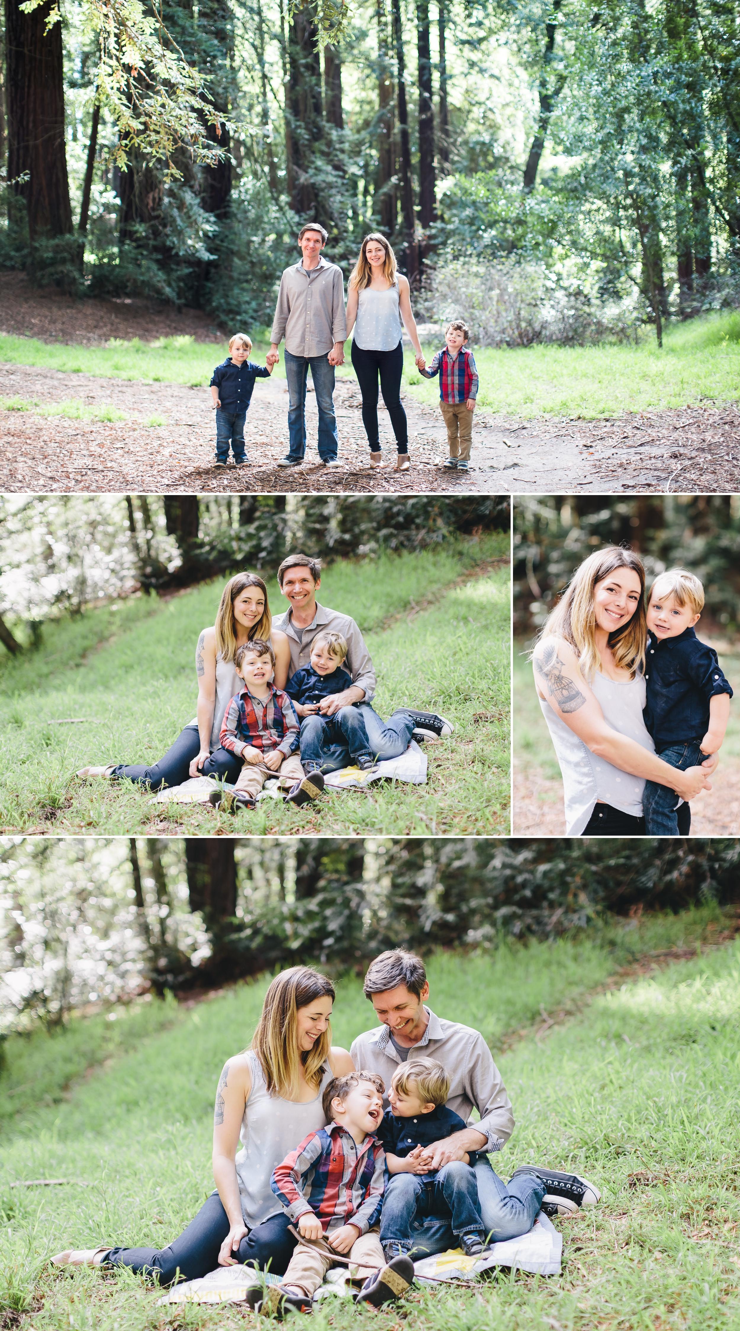 FAMILY WEBSITE  14.jpg