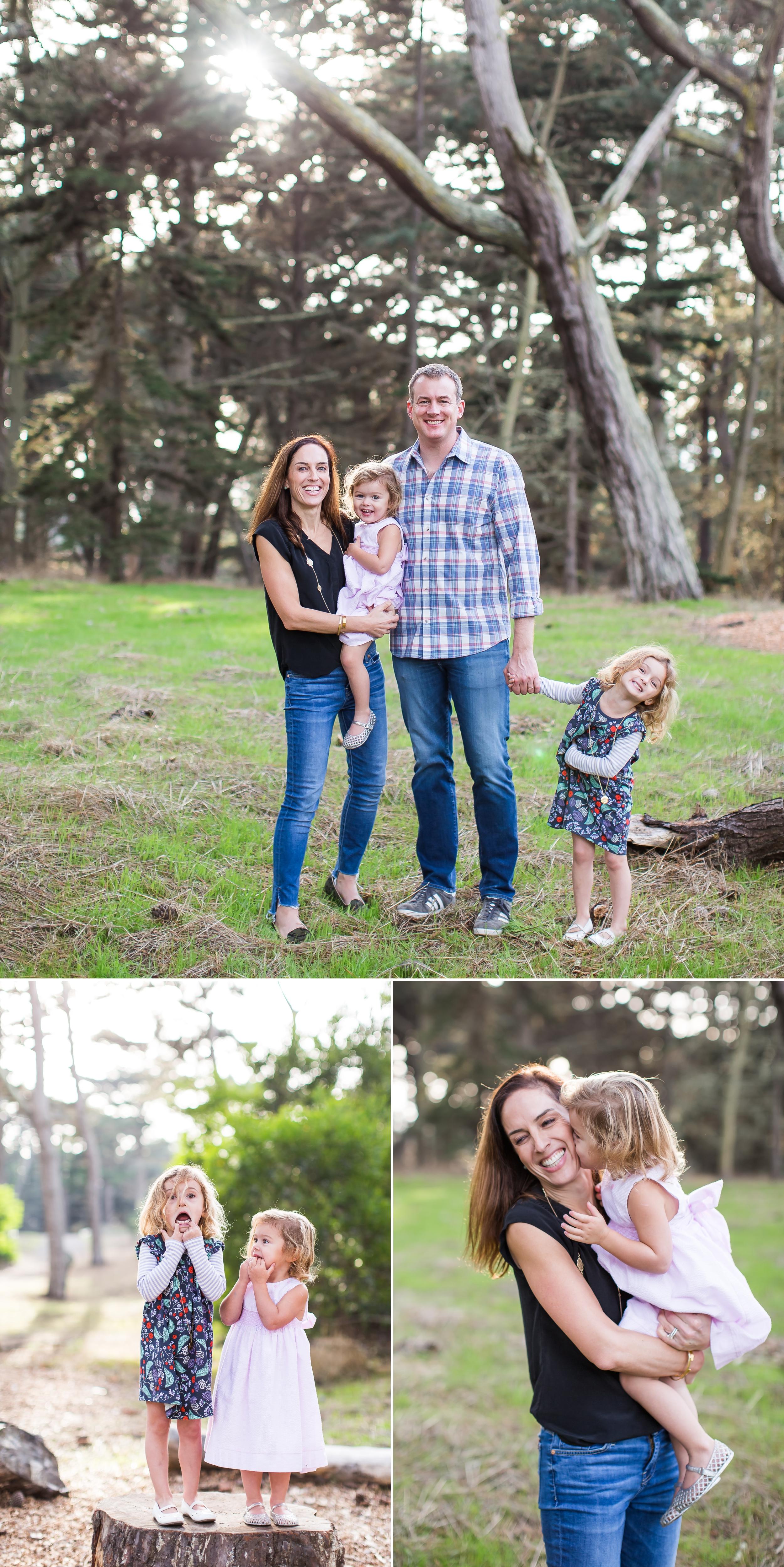 FAMILY WEBSITE  20.jpg