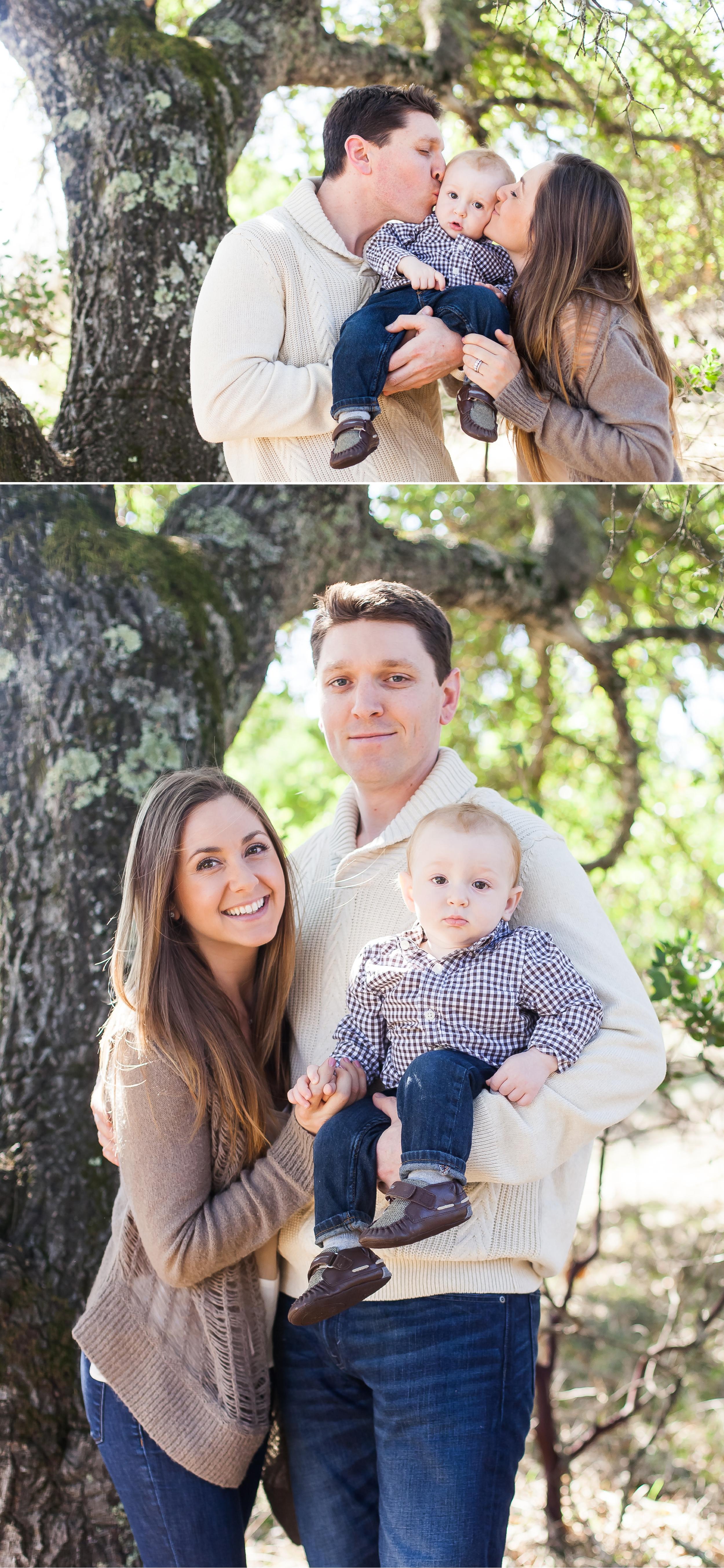 FAMILY SITE 2 4.jpg