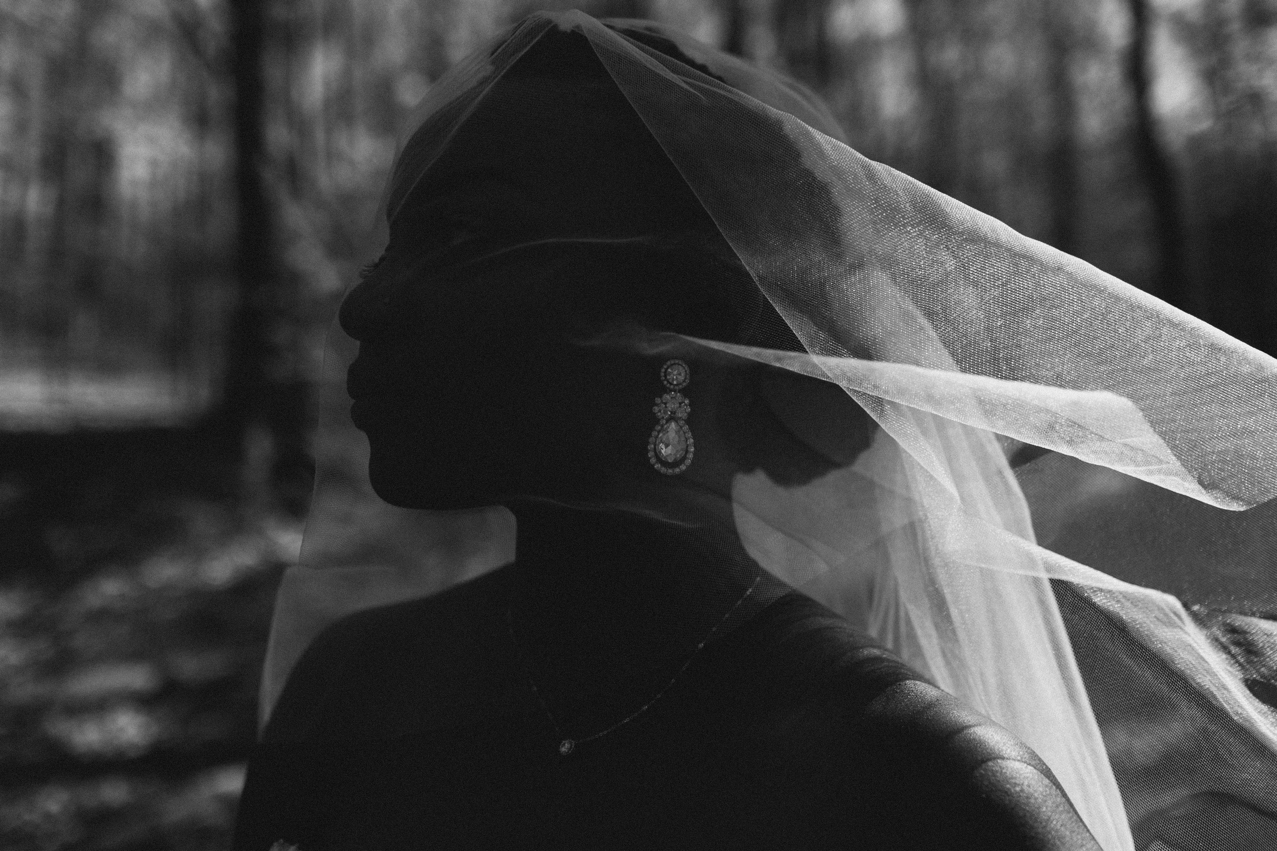 Atlanta_Wedding_Abi_Q_Photography-1-2.jpg