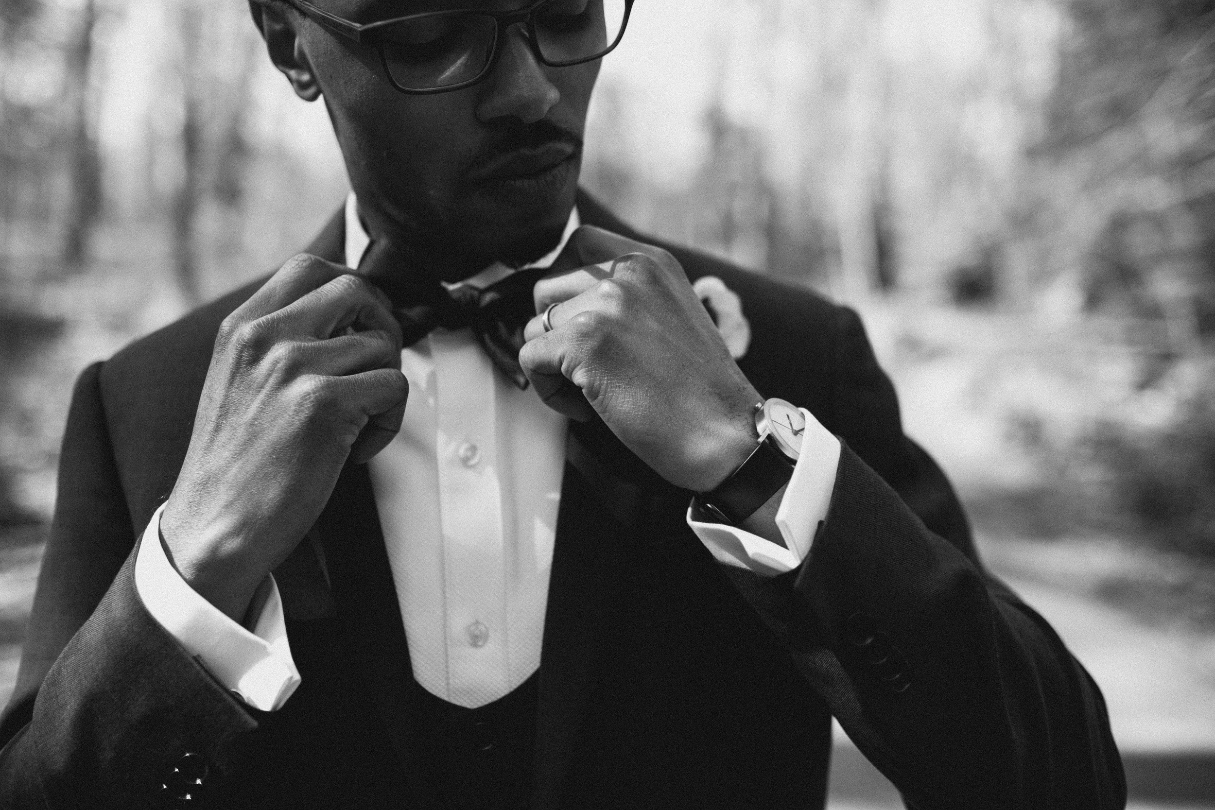 Atlanta_Wedding_Abi_Q_Photography-1-3.jpg