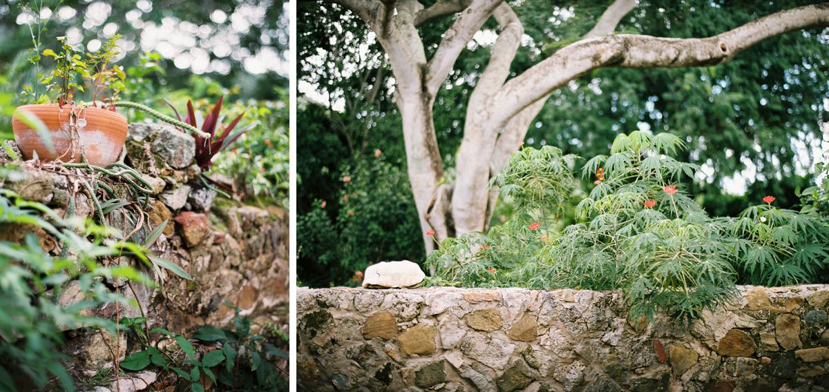 St_Croix_Wedding_Abi_Q_Photography_-104.jpg
