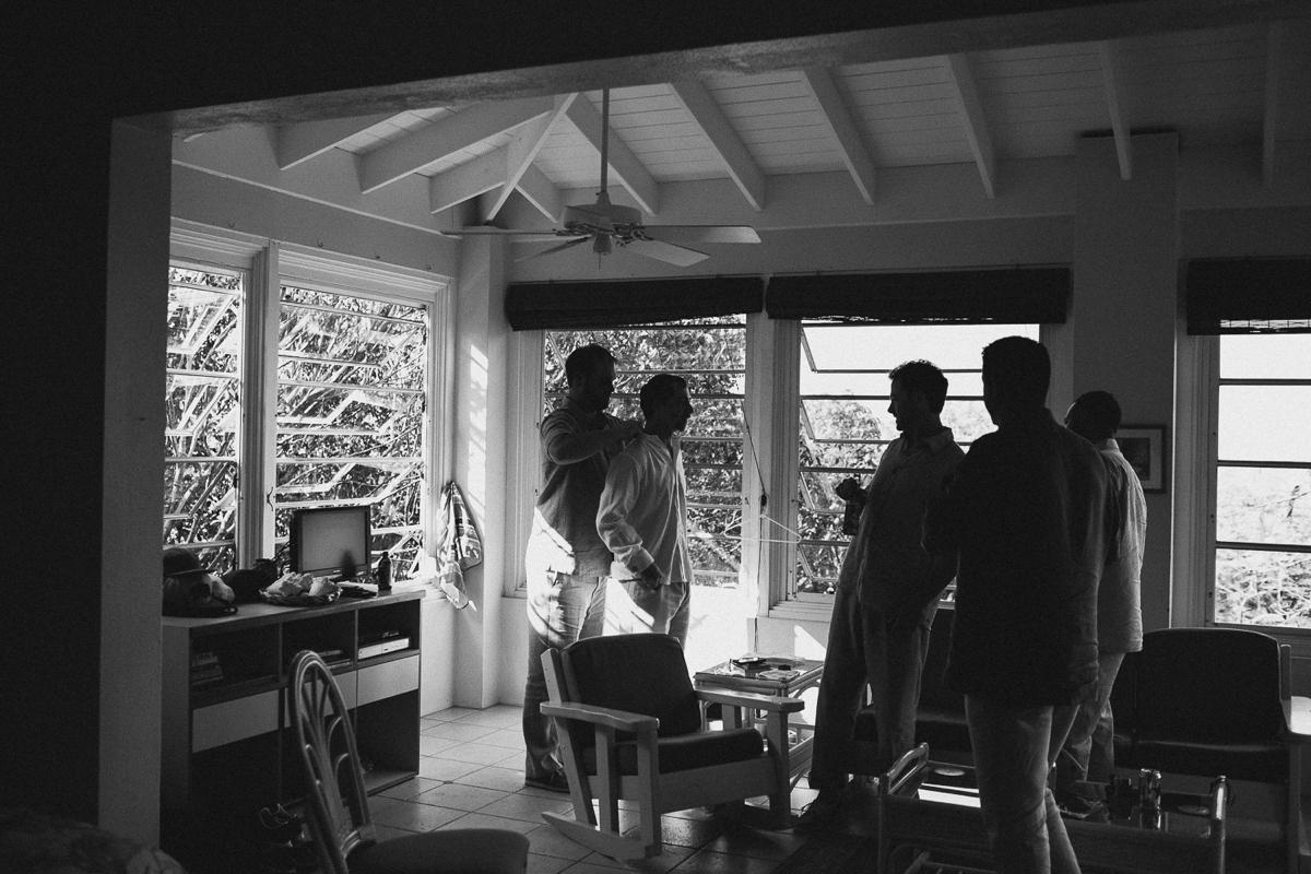 St_Croix_Wedding_Abi_Q_Photography_-115.jpg