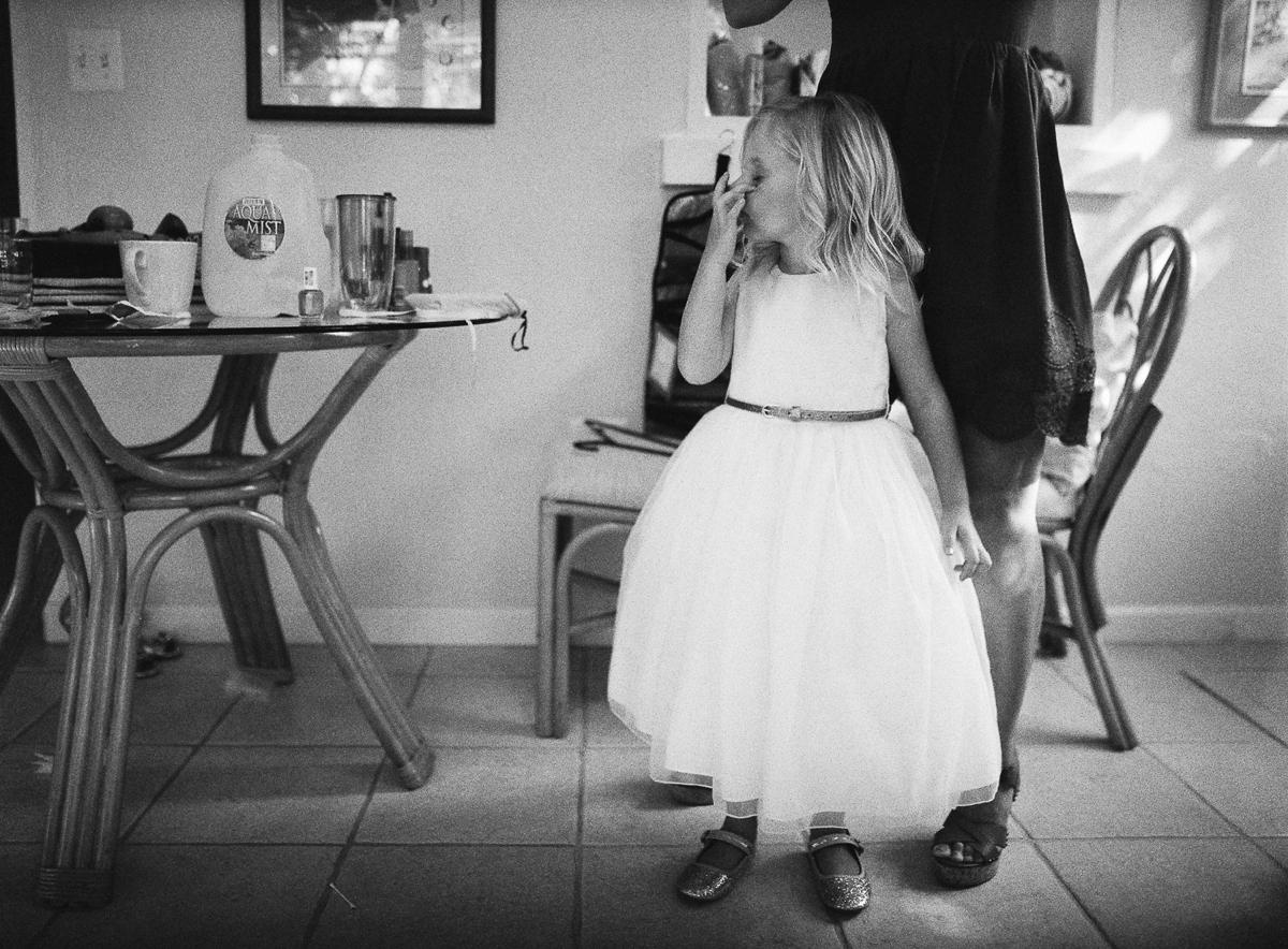 St_Croix_Wedding_Abi_Q_Photography_-117.jpg