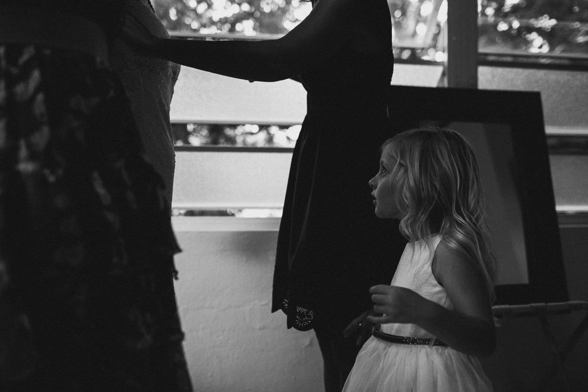 St_Croix_Wedding_Abi_Q_Photography_-118.jpg