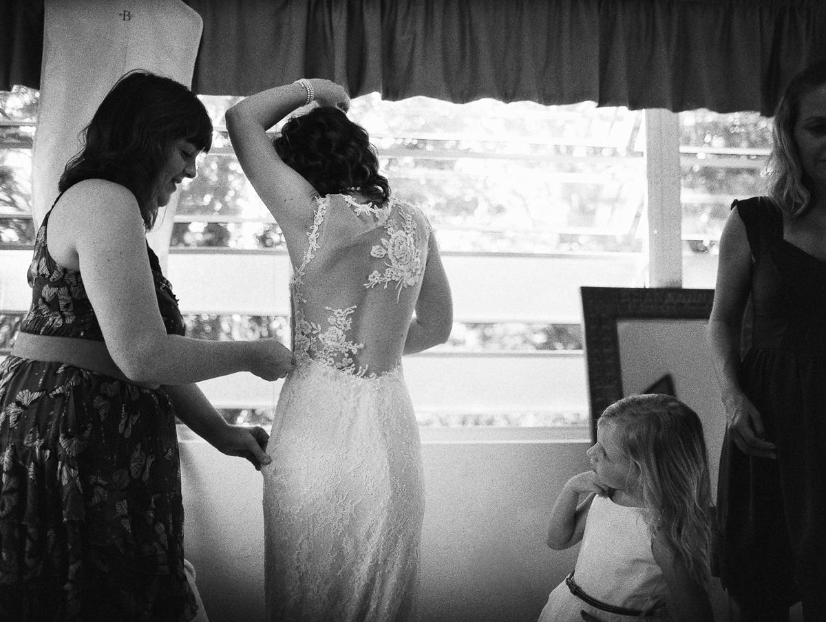 St_Croix_Wedding_Abi_Q_Photography_-119.jpg
