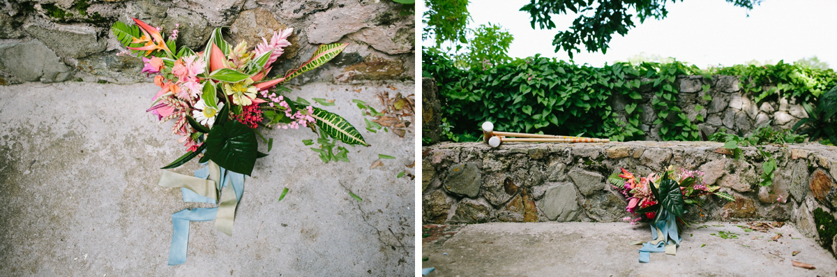 St_Croix_Wedding_Abi_Q_Photography_-123.jpg