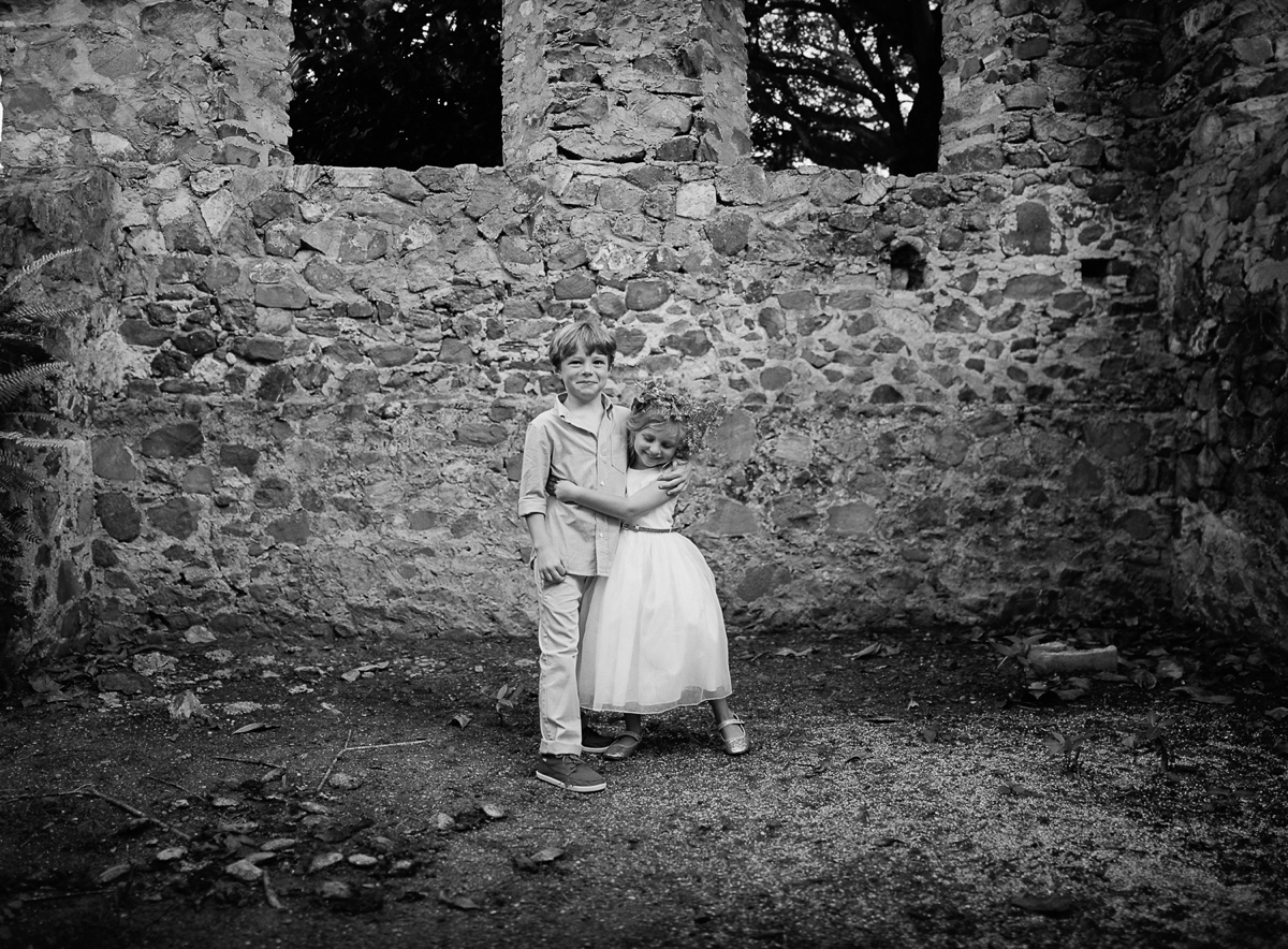 St_Croix_Wedding_Abi_Q_Photography_-126.jpg
