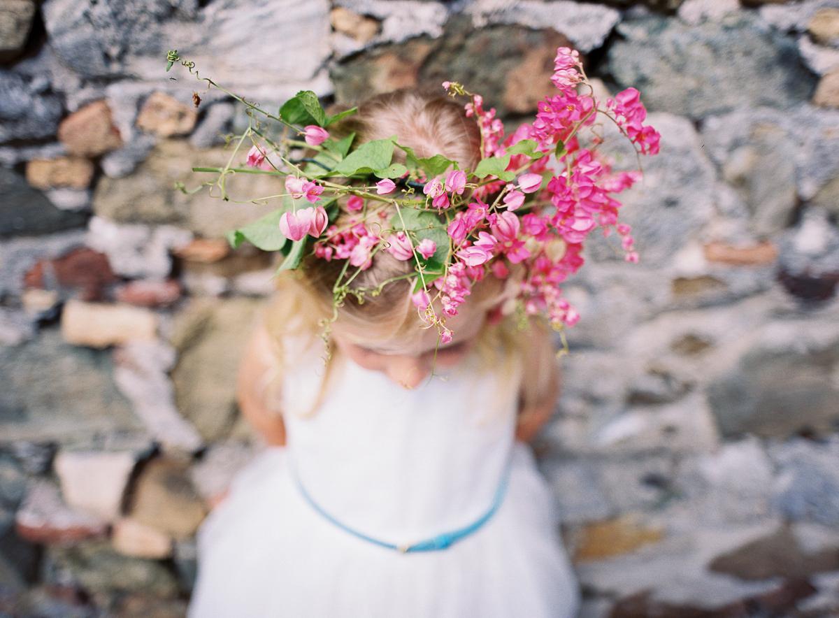 St_Croix_Wedding_Abi_Q_Photography_-125.jpg