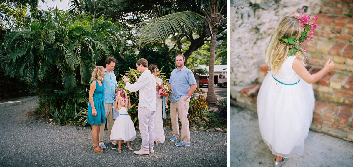 St_Croix_Wedding_Abi_Q_Photography_-127.jpg