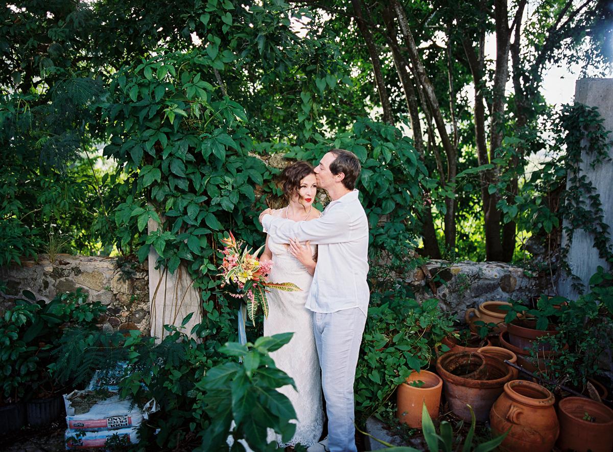 St_Croix_Wedding_Abi_Q_Photography_-128.jpg
