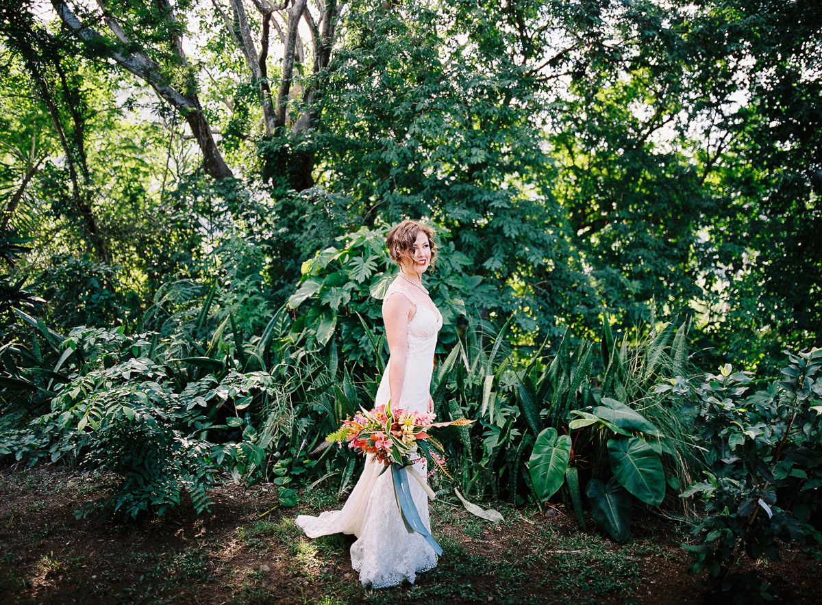 St_Croix_Wedding_Abi_Q_Photography_-129.jpg