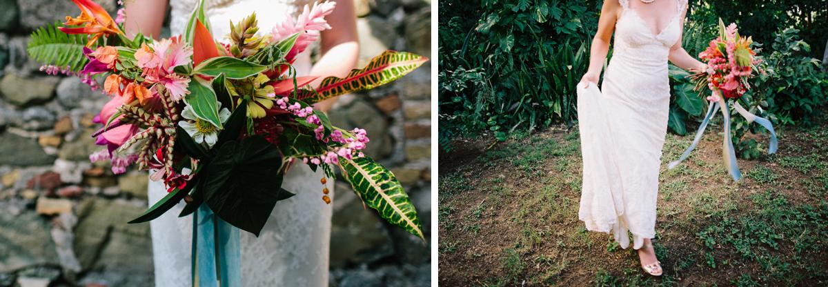 St_Croix_Wedding_Abi_Q_Photography_-132.jpg