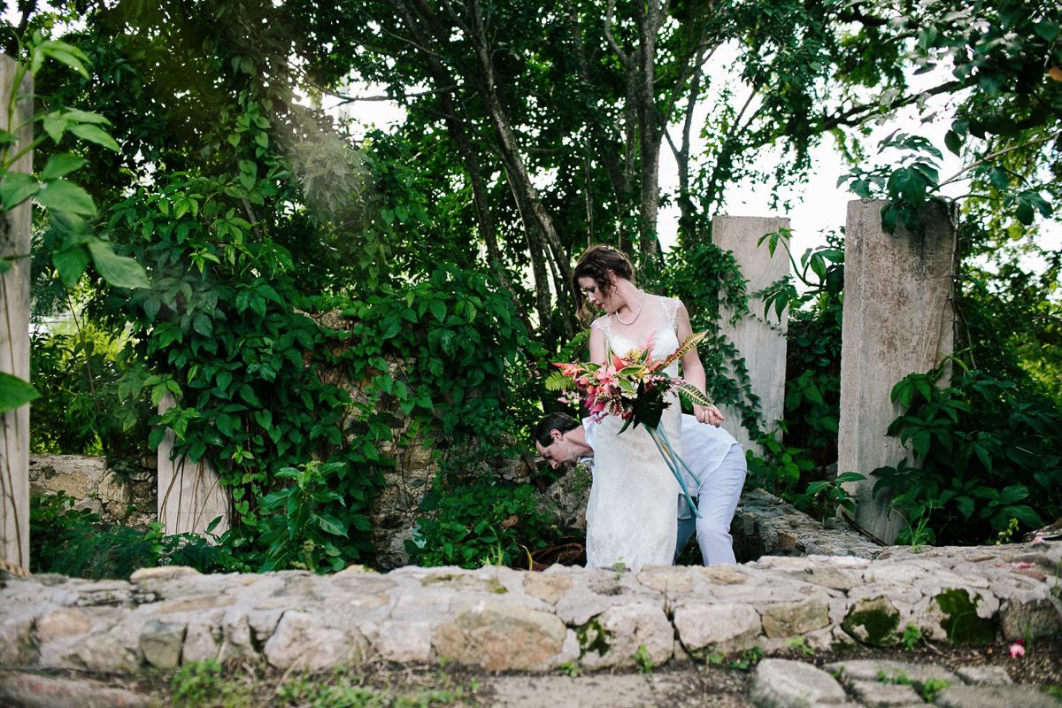 St_Croix_Wedding_Abi_Q_Photography_-134.jpg