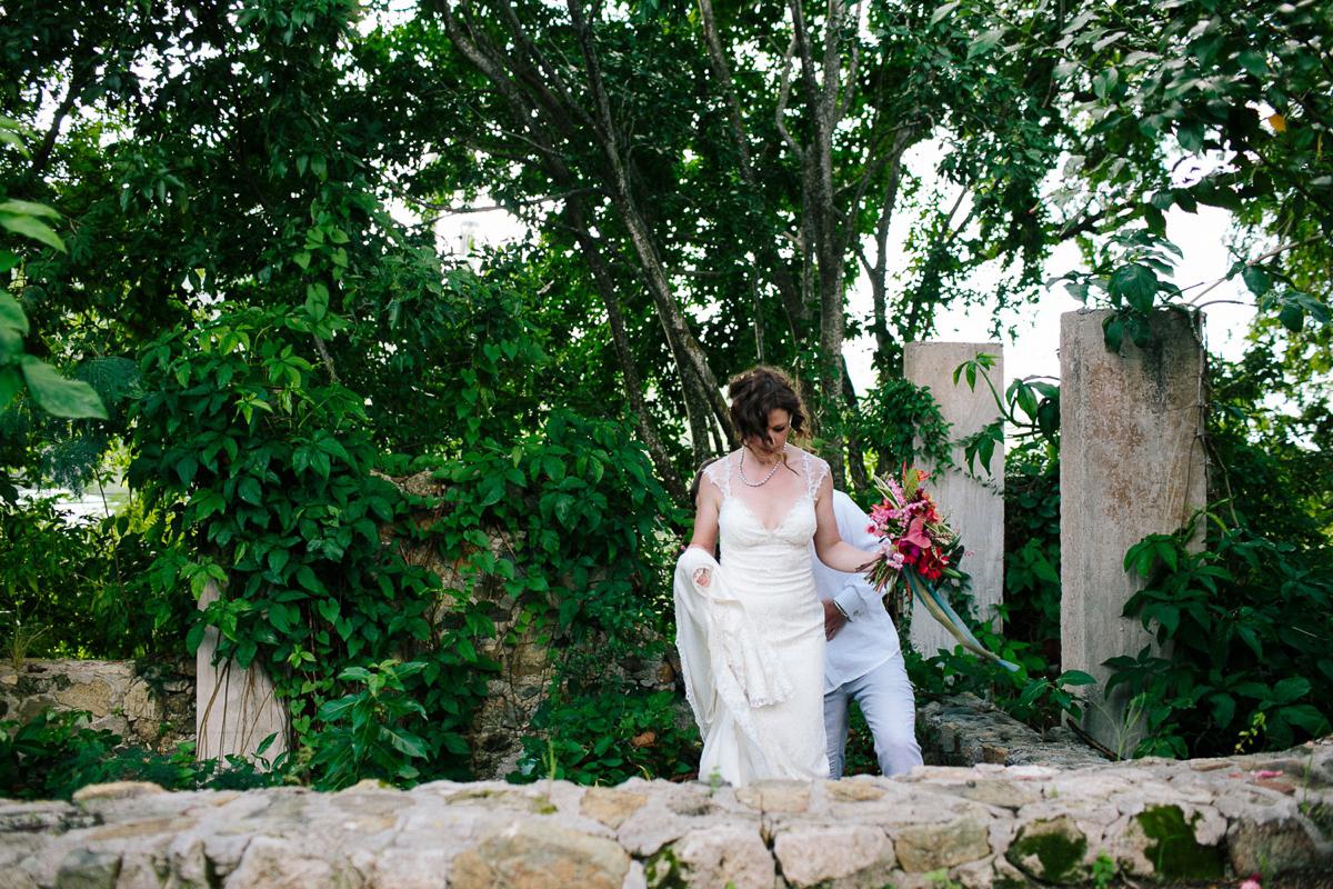St_Croix_Wedding_Abi_Q_Photography_-135.jpg