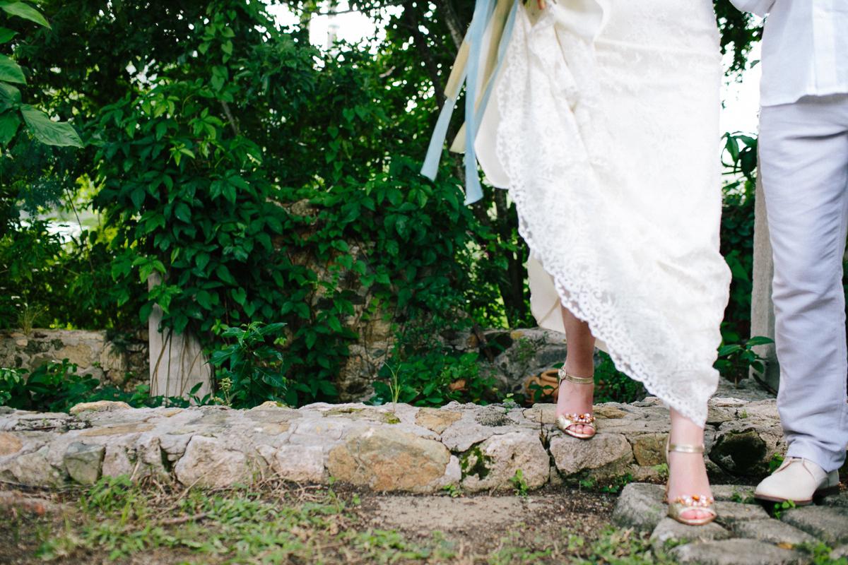 St_Croix_Wedding_Abi_Q_Photography_-136.jpg