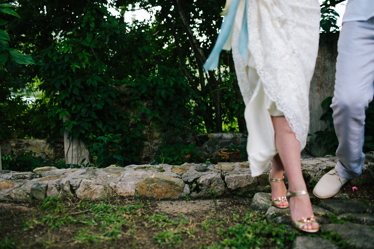 St_Croix_Wedding_Abi_Q_Photography_-137.jpg