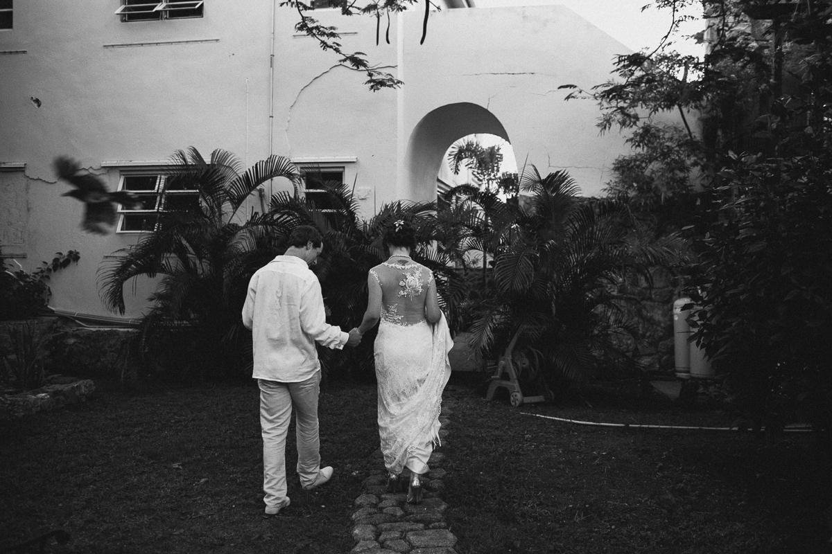 St_Croix_Wedding_Abi_Q_Photography_-139.jpg