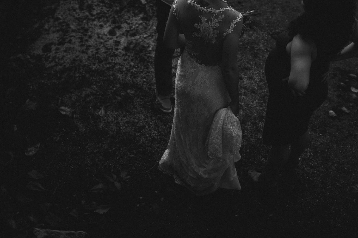 St_Croix_Wedding_Abi_Q_Photography_-141.jpg