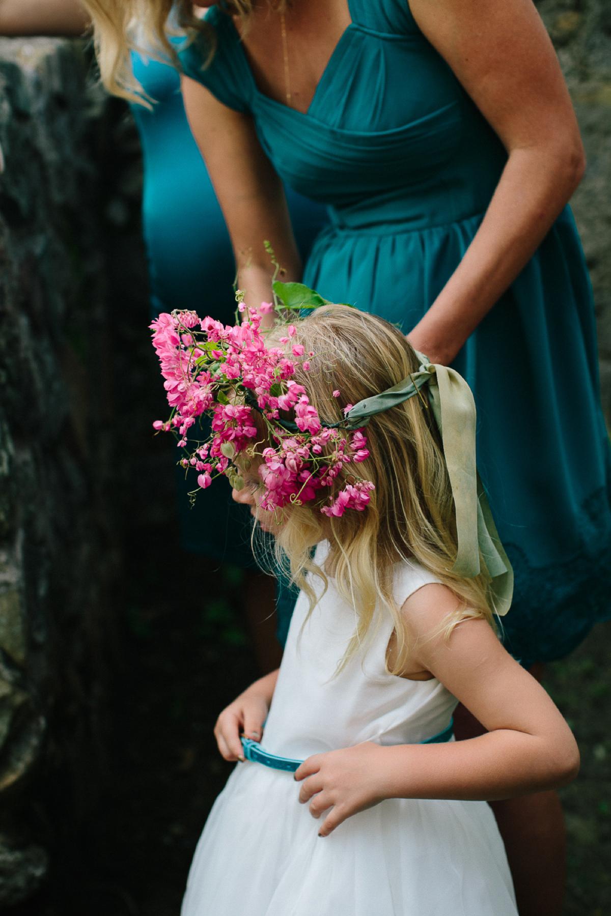 St_Croix_Wedding_Abi_Q_Photography_-140.jpg