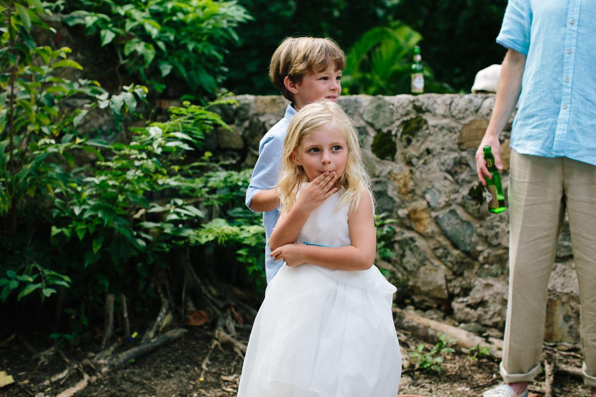 St_Croix_Wedding_Abi_Q_Photography_-142.jpg