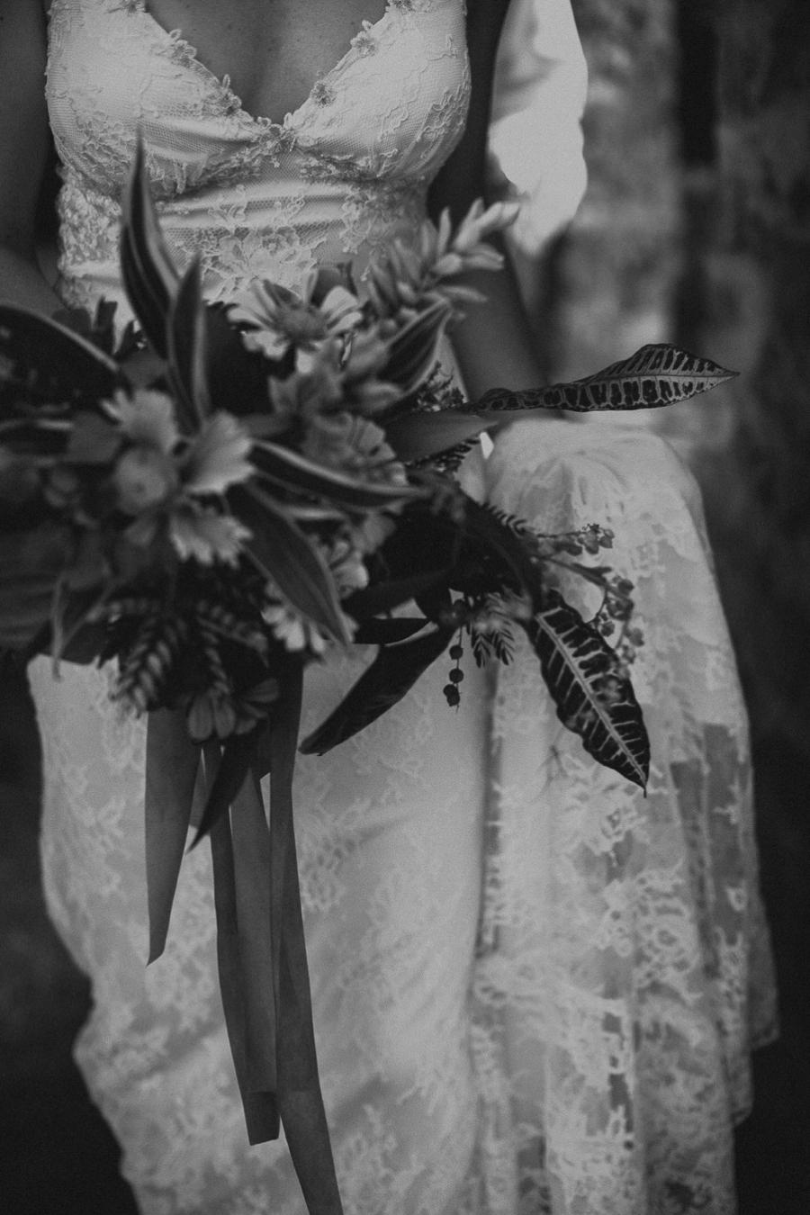 St_Croix_Wedding_Abi_Q_Photography_-143.jpg