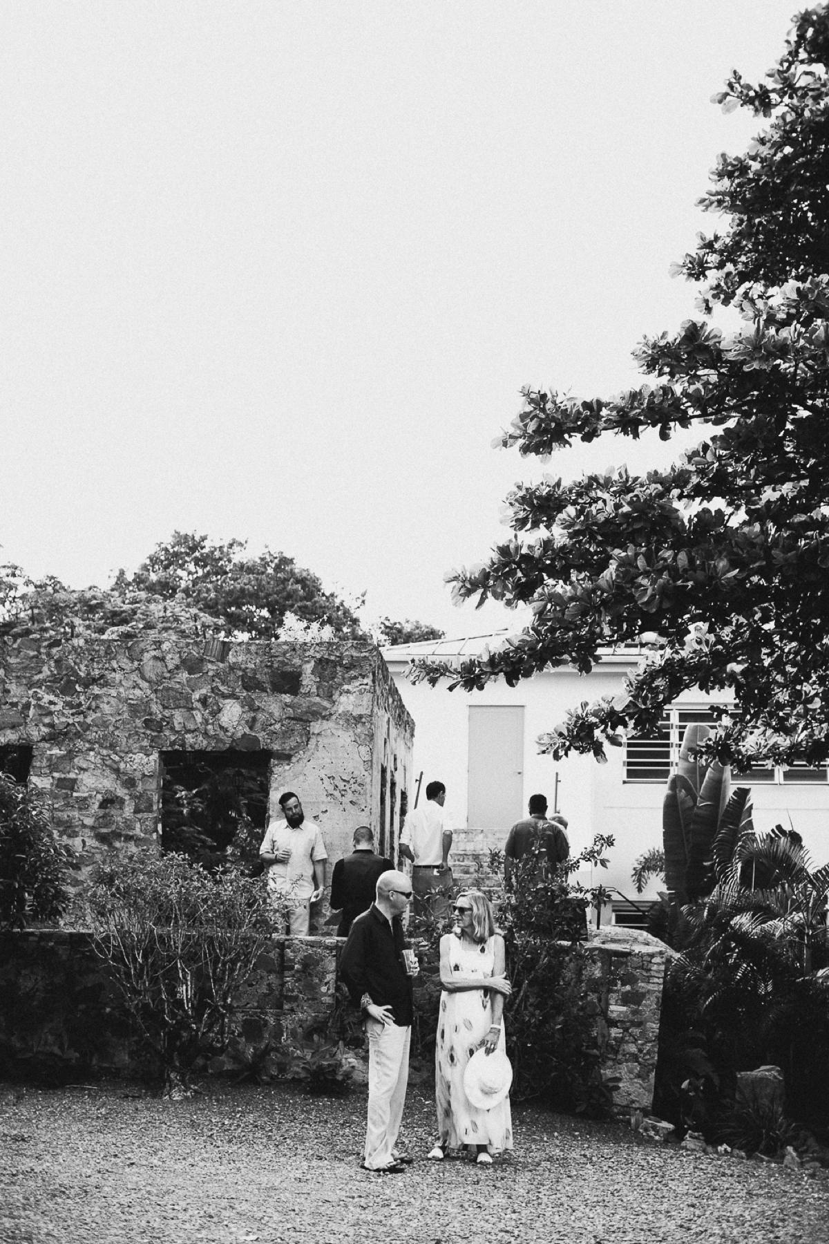 St_Croix_Wedding_Abi_Q_Photography_-144.jpg