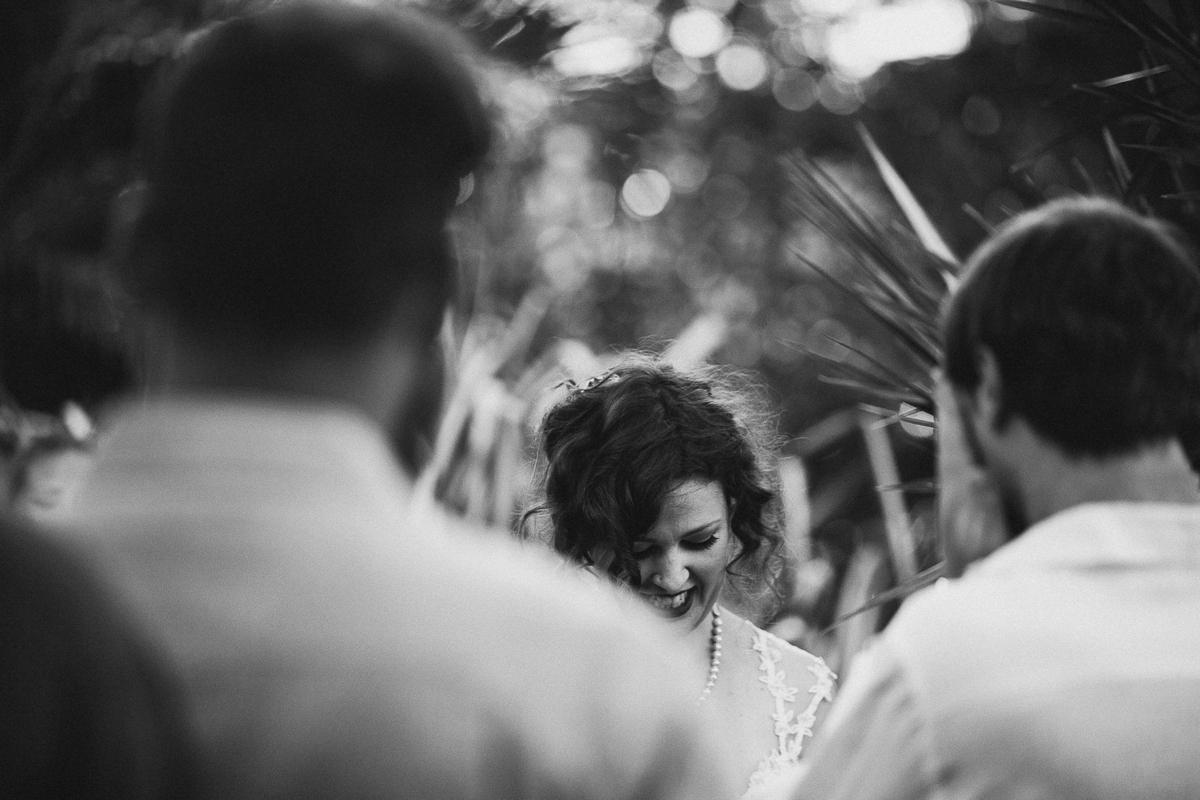 St_Croix_Wedding_Abi_Q_Photography_-147.jpg
