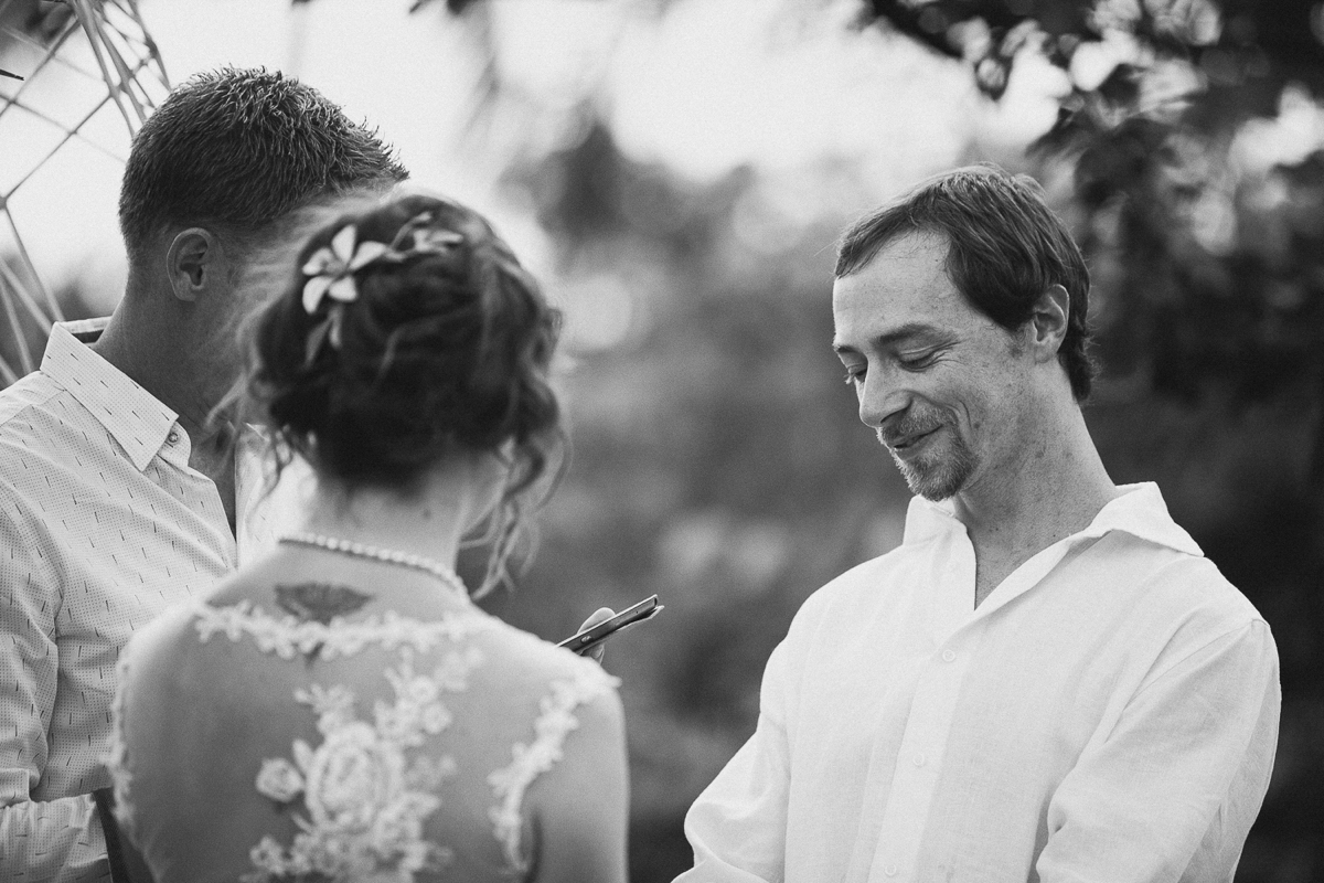 St_Croix_Wedding_Abi_Q_Photography_-149.jpg