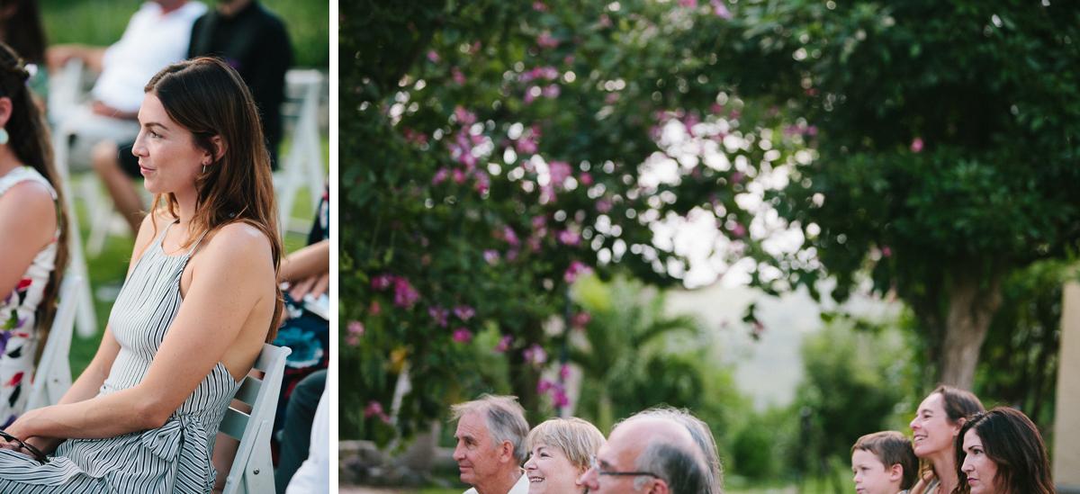 St_Croix_Wedding_Abi_Q_Photography_-152.jpg