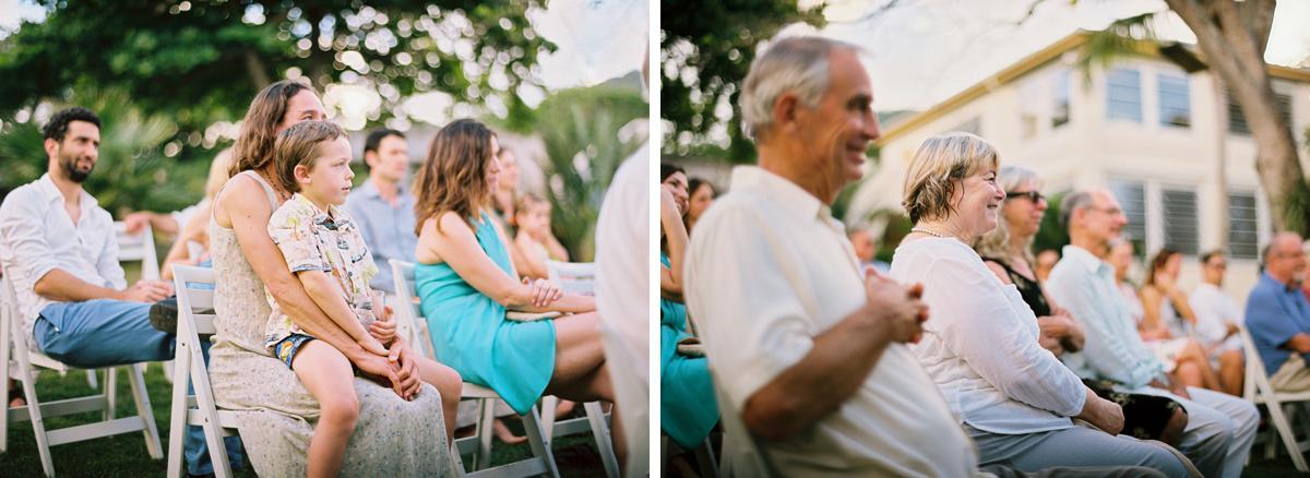 St_Croix_Wedding_Abi_Q_Photography_-153.jpg