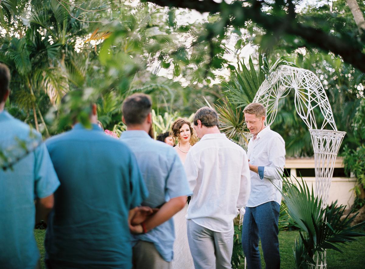 St_Croix_Wedding_Abi_Q_Photography_-154.jpg